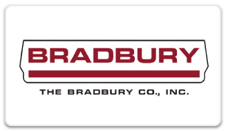 Bradbury Group, Inc.