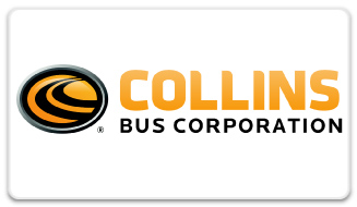 Collins Bus Corporation