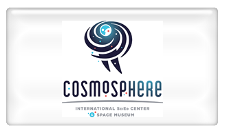 Kansas Cosmosphere and Space Center