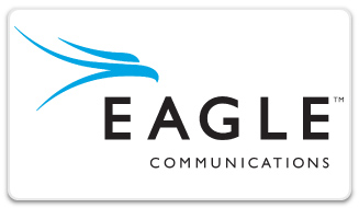 Eagle Communications