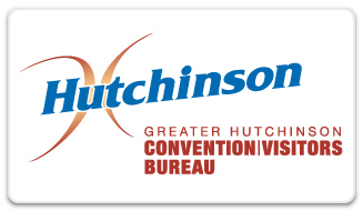 Greater Hutchinson Convention/Visitors Bureau