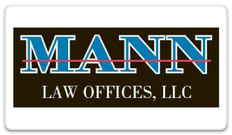 Mann Law Offices