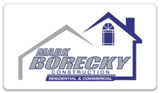 Mark Borecky Construction