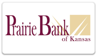 Prairie Bank of Kansas