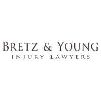 Bretz & Young, Injury Lawyers